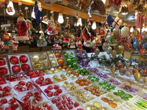 Optimized-IMG_6603 Strasbourg christmas 2015