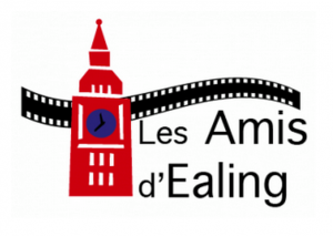 les amis logo tower